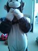 april_2013_dressing_up_anna_monkey_1