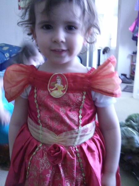 april_2013_dressing_up_princess_anna_1