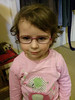 april_2013_anna_glasses_1