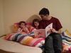 april_2013_ken_anna_rachel_reading_1