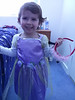 april_2013_dressing_up_anna_princess_1