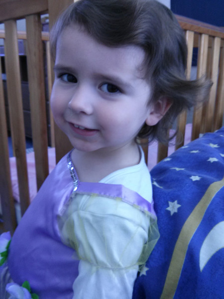 april_2013_dressing_up_anna_princess_2