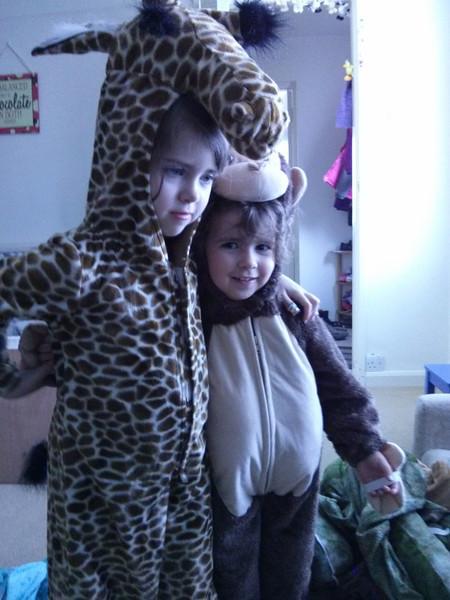 april_2013_dressing_up_rachel_anna_animals_2