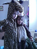 april_2013_dressing_up_rachel_anna_animals_2