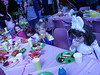 april_2013_dressing_up_party_rachel_eben_1