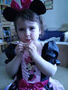 april_2013_dressing_up_anna_minnie_mouse_1