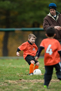 Chris_Colin_Soccer_13_11_060
