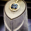 7.27.2013 - Connor's and David's trip to Washington, DC. The Hope Diamond