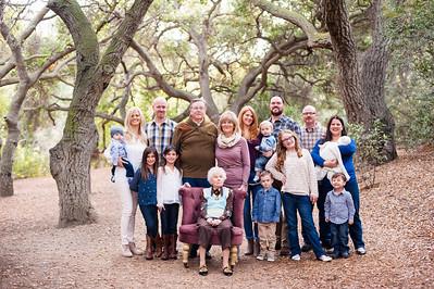 20131208-family-21