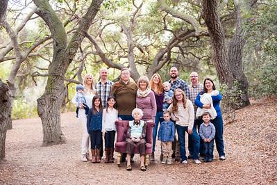 20131208-family-10