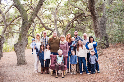 20131208-family-24