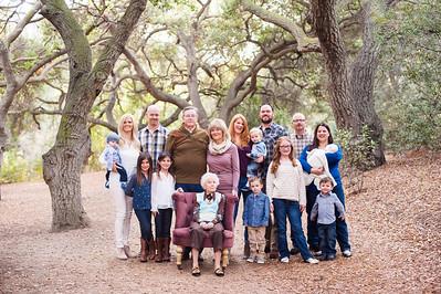 20131208-family-23