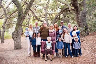 20131208-family-20