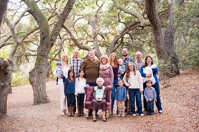 20131208-family-13