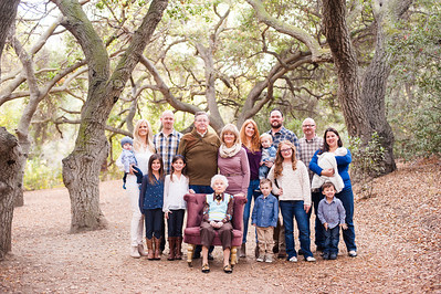 20131208-family-11