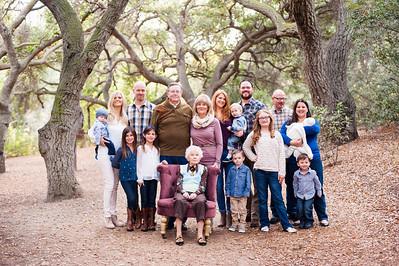 20131208-family-14