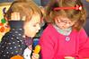2013_feb_rachel_teaching_anna_to_read_1