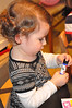 2013_feb_messy_play_anna_2