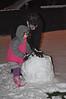 2013_jan_rachel_anna_ken_snowman_4