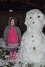 2013_jan_rachel_anna_ken_snowman_3