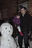 2013_jan_rachel_anna_ken_snowman_1