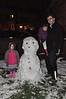 2013_jan_rachel_anna_ken_snowman_2