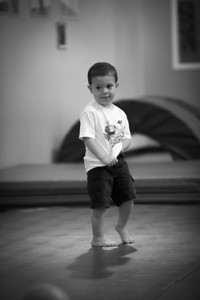 Jasons3rdBirthdayParty_13_07_023-Edit