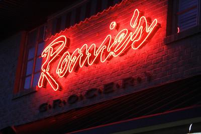 Romie's