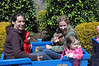 2013_legoland_train_hazel_anna_poppy_polly_3