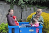 2013_legoland_train_hazel_anna_poppy_polly_1