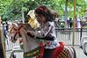 2013_legoland_carousel_rachel_1