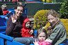2013_legoland_train_hazel_anna_poppy_polly_2