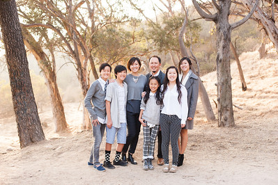 20131027-family-88