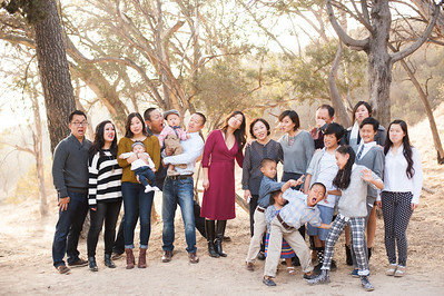 20131027-family-25