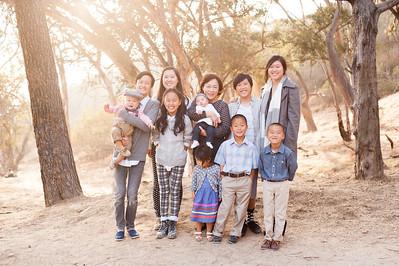 20131027-family-49