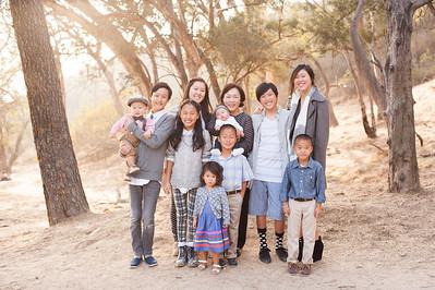 20131027-family-41