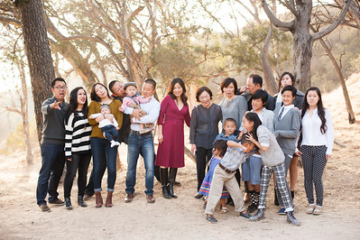 20131027-family-29