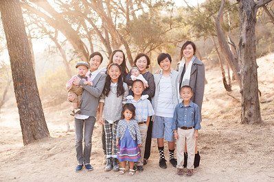 20131027-family-43