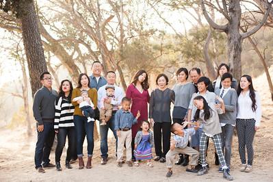 20131027-family-19