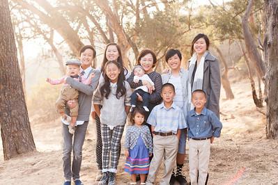 20131027-family-48