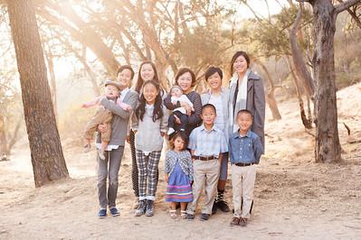 20131027-family-50