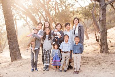 20131027-family-52