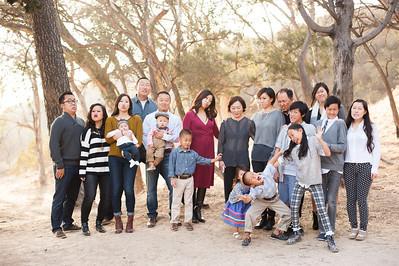 20131027-family-22