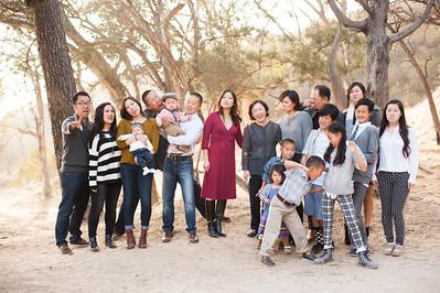20131027-family-26