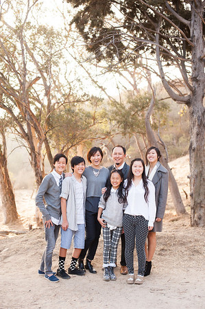 20131027-family-84