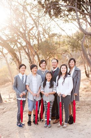 20131027-family-63
