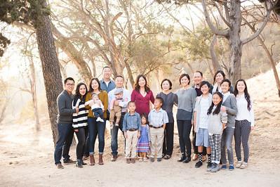 20131027-family-8