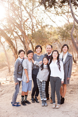 20131027-family-79