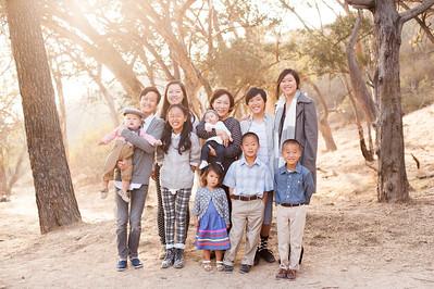 20131027-family-51