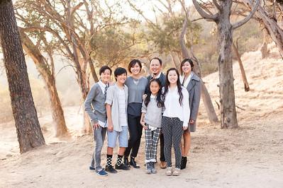 20131027-family-90